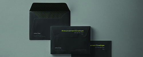 Free-Black-Envelope-Mockup-Set-A6-1000x750