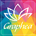 Graphea Creteil Icon